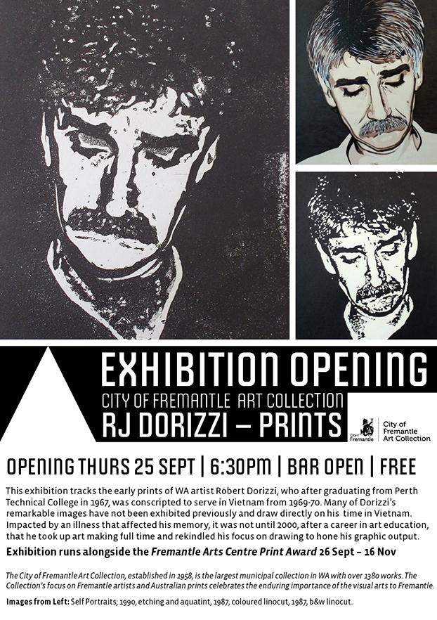 Dorizzi prints_COFAC_E-Invite
